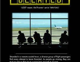 #9 untuk DELAYED project PDF brochure oleh ajt92