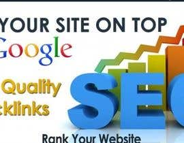 #7 for SEO Ranking and optimisation to website af advancedseos3