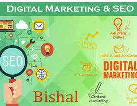 #5 for SEO Ranking and optimisation to website by bishalali5005