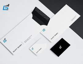 #13 für Designvorlage von sdesignworld