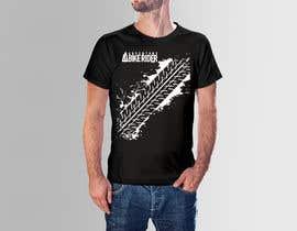 #1 untuk T shirt designs oleh gauravvipul1