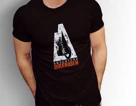 #335 untuk T shirt designs oleh mdzahingiralam4