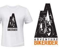 #377 untuk T shirt designs oleh mdzahingiralam4