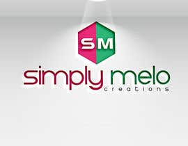 #102 for Simply Melo Creations - 05/08/2020 12:55 EDT by sajusaj50