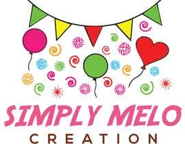 #105 for Simply Melo Creations - 05/08/2020 12:55 EDT by zayiflkk