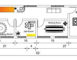 #16 cho Office Design bởi jhhgf
