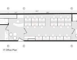 #13 cho Office Design bởi archpromy