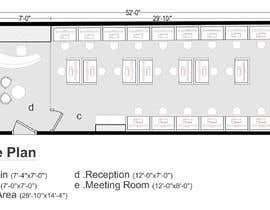 #20 cho Office Design bởi archpromy