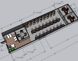 #27 cho Office Design bởi rolandroger