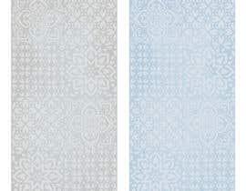 nº 29 pour play mat design par emcodesign