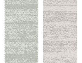 nº 37 pour play mat design par emcodesign
