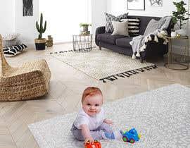 nº 89 pour play mat design par emcodesign