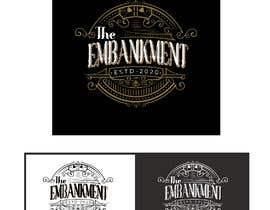 nº 93 pour design me a logo and t shirts par aktar1990fahima