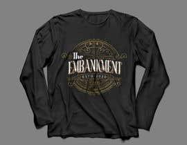 nº 95 pour design me a logo and t shirts par aktar1990fahima