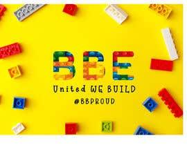 #2 untuk Design a Logo Made out of Legos For Teachers oleh ronaldorafik2004