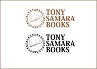 Graphic Design Konkurrenceindlæg #195 for Logo Design for Book Publishing Company