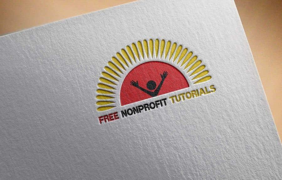 Penyertaan Peraduan #                                        18                                      untuk                                         Free Nonprofit Tutorials