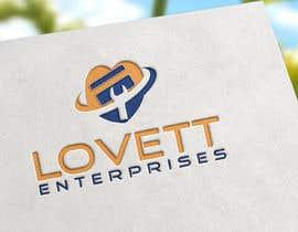 Nro 73 kilpailuun Lovett ENTerprise käyttäjältä mohiuddenrony