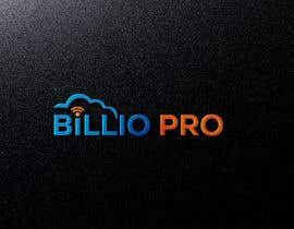 nº 82 pour Logo for a Telecom / VoIP company par shfiqurrahman160