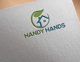 nº 38 pour Handy Hands par Tusherudu8