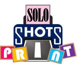nº 21 pour Solo Shots Print par WhiteFox92