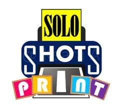 nº 22 pour Solo Shots Print par WhiteFox92