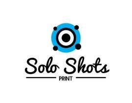 nº 6 pour Solo Shots Print par eustary
