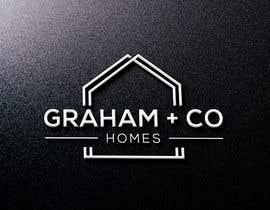 #1236 for Design logo for Real Estate Team in Atlanta, GA! by Nobiullah