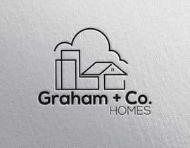 nº 1220 pour Design logo for Real Estate Team in Atlanta, GA! par Jannatulraj245