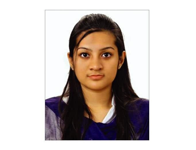 Bài tham dự cuộc thi #                                        29                                      cho                                         Need Copyright-free passport photo model pictures - India