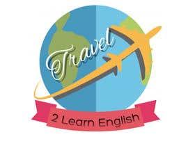 Nro 14 kilpailuun travel2learn English käyttäjältä Mbn1