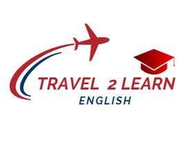 Nro 15 kilpailuun travel2learn English käyttäjältä Mbn1