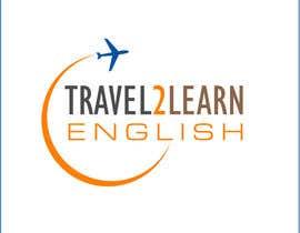 Nro 5 kilpailuun travel2learn English käyttäjältä Opurbo18