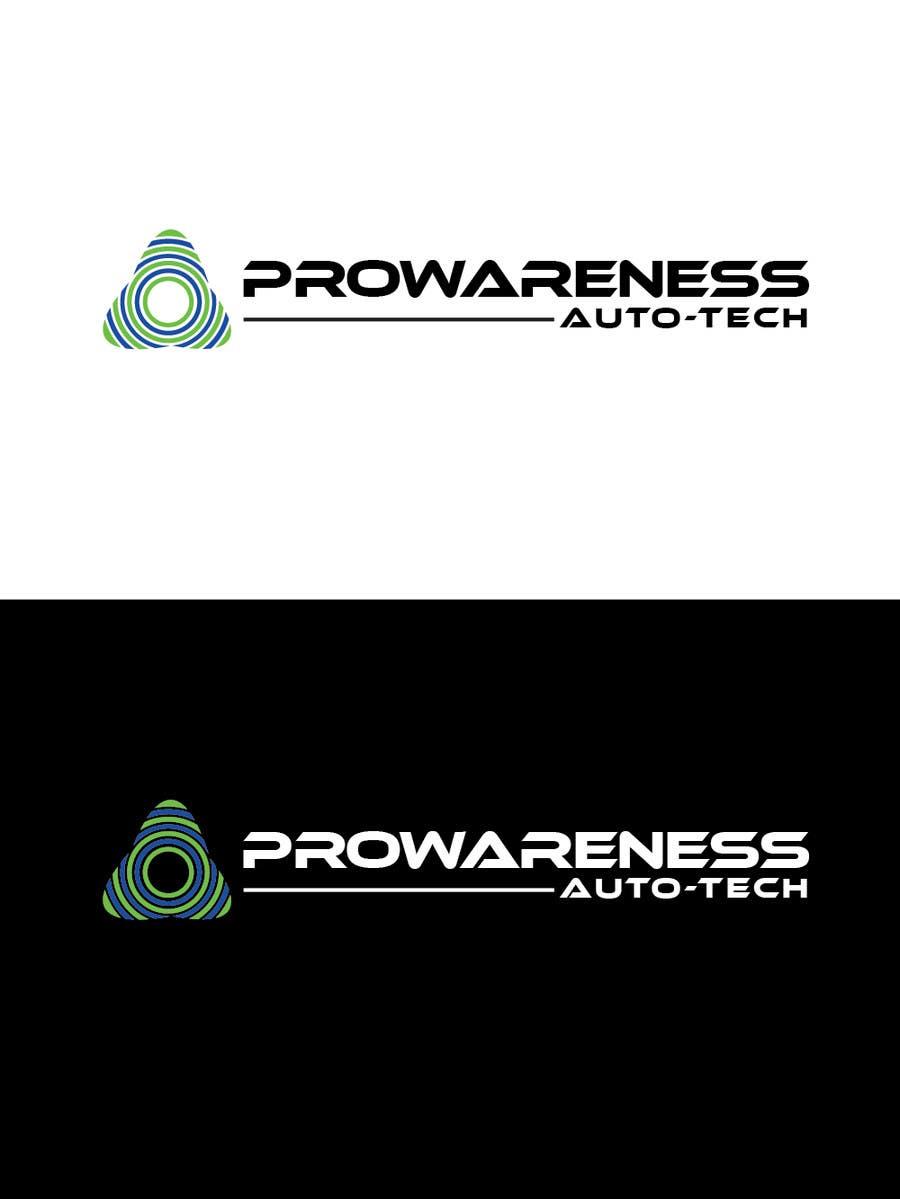 Konkurrenceindlæg #                                        295                                      for                                         Logo Design for an Automotive Accessories Company