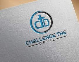#141 for Build me a logo Contest af nayemah2003