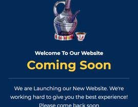 #4 for Optimize HTML Page - 06/08/2020 11:24 EDT by iamsakhawat9406