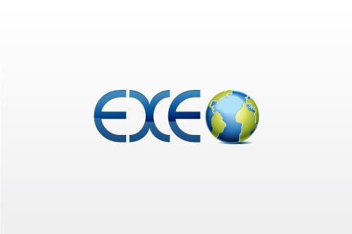 Konkurrenceindlæg #                                        32                                      for                                         Logo Design for Exeo