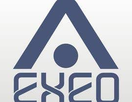 #36 for Logo Design for Exeo by doelqhym
