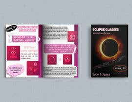 #31 for Looking for brochure design, layout, format and flow (MS Word, PowerPoint, Publisher) by ClauGonzalez95