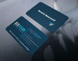 #32 for Professional Business Card Design by shovonahmed2020