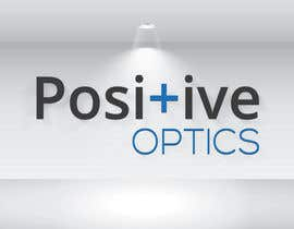 #47 for Positive + Logo by abidhasan061297