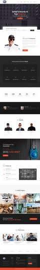 Konkurrenceindlæg #                                                38                                              billede for                                                 Website Design