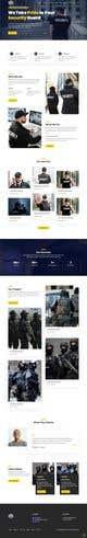 Konkurrenceindlæg #                                                39                                              billede for                                                 Website Design