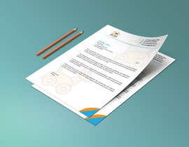 srxnirob tarafından Daycare Letterhead and Business Card için no 255