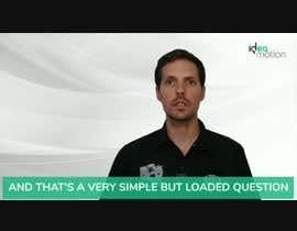 Nro 25 kilpailuun Video animation for 3 minute explainer video käyttäjältä sirat199