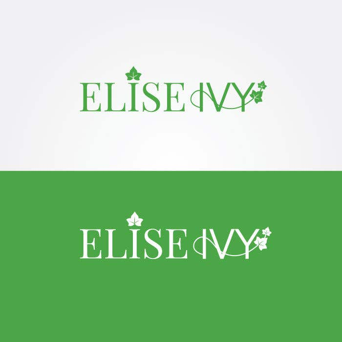 Konkurrenceindlæg #                                        134                                      for                                         Personal Blog Logo