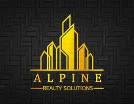 #144 for Looking for a logo with other identity designs for a Real Estate(Homes,Builder/ Developer ) Brand by Avneet1210