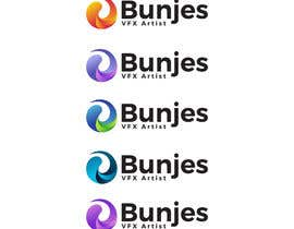 #218 untuk Build a logo for my art services oleh gdpixeles