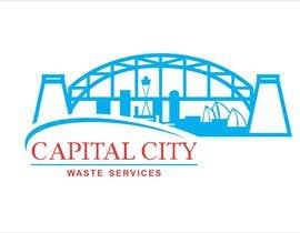 creazinedesign tarafından Design a Logo for CCWS için no 37