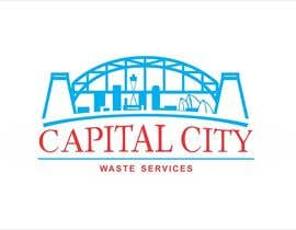 creazinedesign tarafından Design a Logo for CCWS için no 38